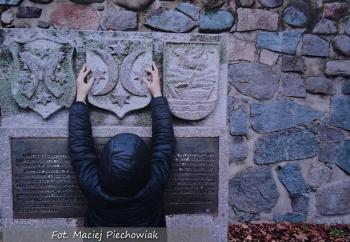 Fot. Maciej Piechowiak.JPG